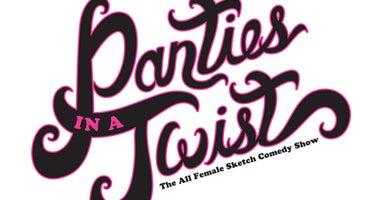 PantiesTwist_Thumb.jpg