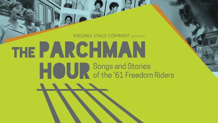 ParchmanHour_Showpage.jpg
