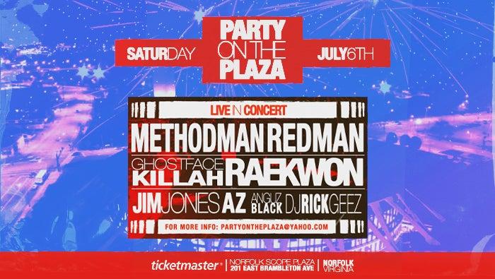 PartyPlaza_Showpage3.jpg