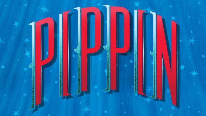 Pippin_Showpage2.jpg