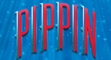 Pippin_Thumb2.jpg