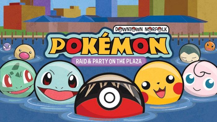 Pokemon_Showpage.jpg