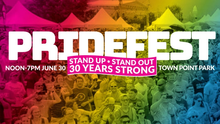 PrideFest_Showpage.jpg