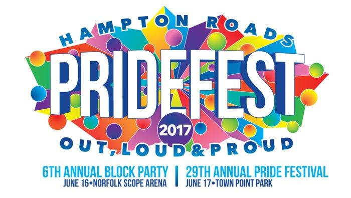 Pridefest_2017_Showpage.jpg