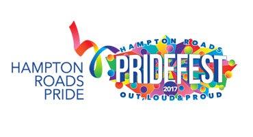 Pridefest_2017_Thumb.jpg