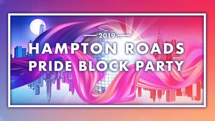 Pridefest_BlockParty_Showpage.jpg