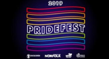 Pridefest_Thumb.jpg
