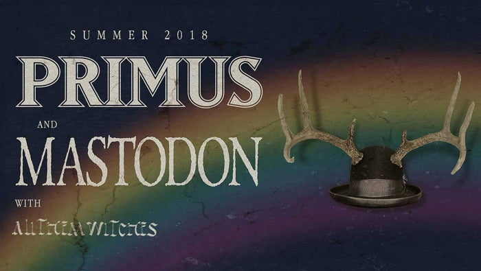 Primus_Showpage.jpg