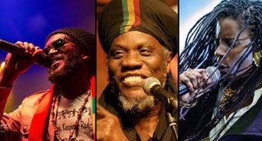 ReggaeFest_thumb.jpg