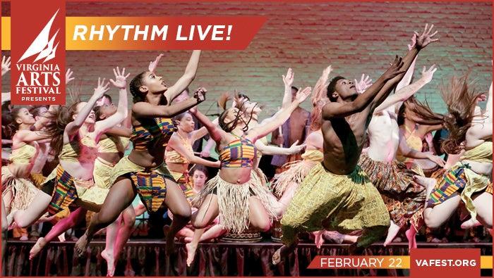RhythmLive_Showpage.jpg