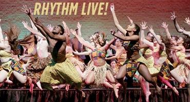 RhythmLive_Thumb.jpg