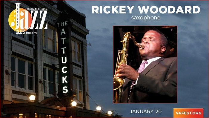 RickyWoodward_Showpage.jpg