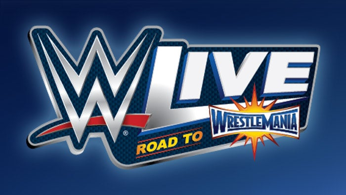 RoadtoWrestlemania_Showpage2.jpg