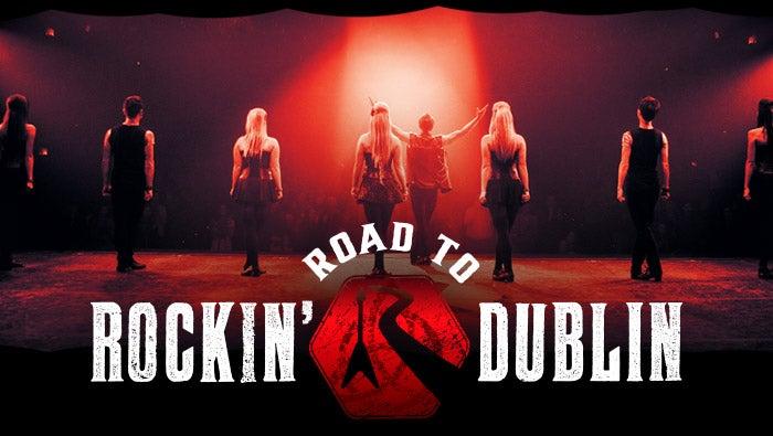 RockingRoad_Showpage.jpg