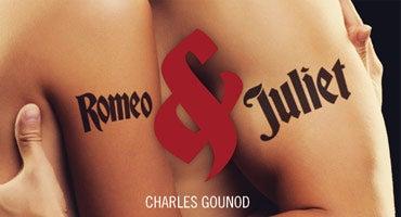 RomeoJuliet_Thumb.jpg