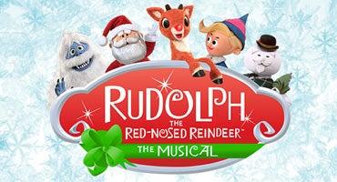 Rudolph_Thumb.jpg