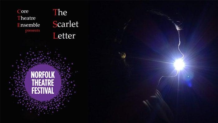 ScarletLetter_Showpage.jpg