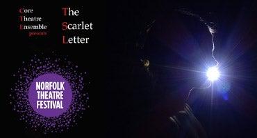 ScarletLetter_Thumb.jpg
