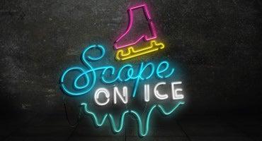 ScopeOnIce_Thumb.jpg
