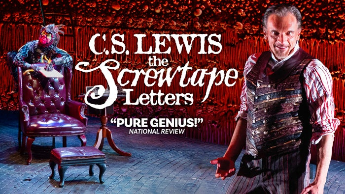 Screwtape_Showpage_NEW.jpg