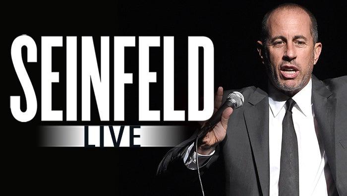 Seinfeld-700x395.jpg