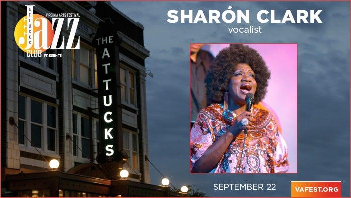 SharonClark_ShowpageNEW.jpg