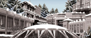 SnowyVenues.jpg