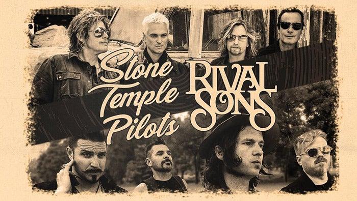 StoneTemplePilots_Showpage.jpg