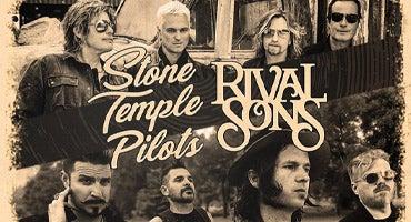 StoneTemplePilots_Thumb.jpg