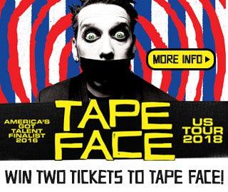 Tapeface_Promo.jpg