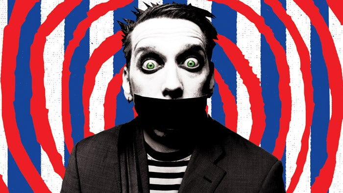 Tapeface_Showpage.jpg