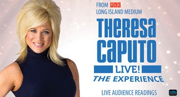 TheresaCaputo_Thumb.jpg