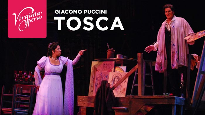 Tosca_Showpage.jpg