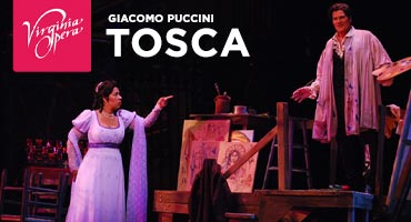 Tosca_Thumb.jpg