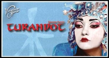 Turandot 370x200.jpg