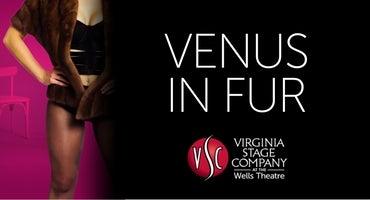 VSC_Venus_370x200.jpg