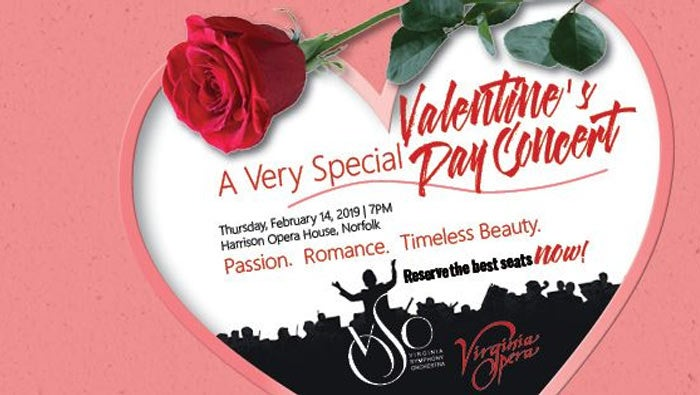 VSO_Valentine_Showpage.jpg