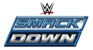 WWE2016_Thumb.jpg