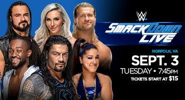 WWE2019_Thumb.jpg