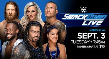 WWE2019_ThumbNEW.jpg