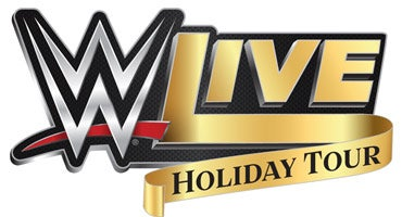 WWEHoliday_Thumb.jpg
