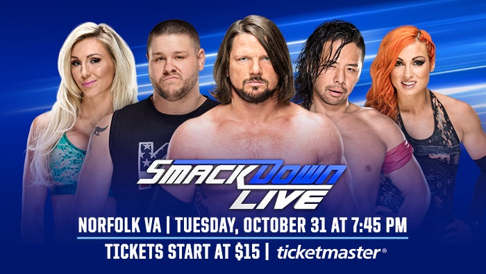 WWESmackDown_2017_Showpage_NEW.jpg