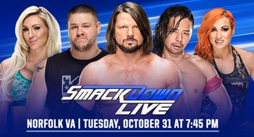 WWESmackDown_2017_Thumb_NEW.jpg