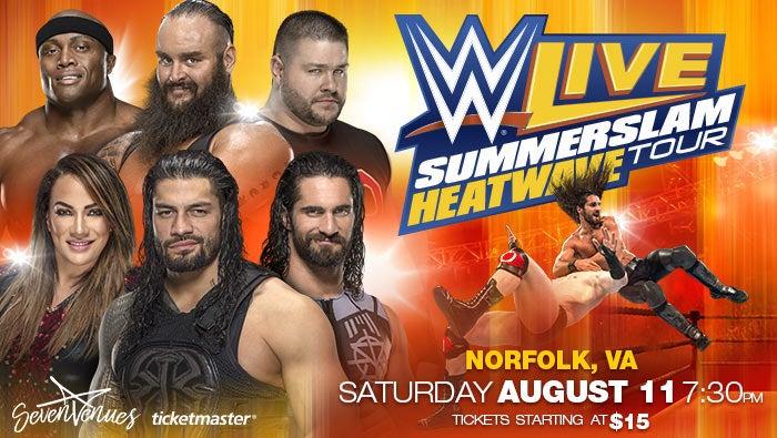 WWE_Summerslam_Showpage.jpg