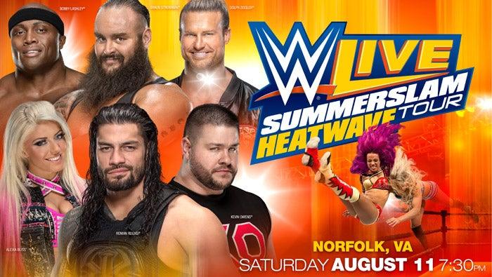 WWE_Summerslam_ShowpageNEW2.jpg