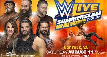 WWE_Summerslam_Thumb.jpg