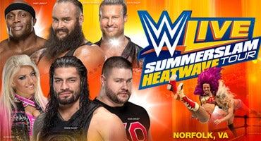 WWE_Summerslam_ThumbNEW2.jpg