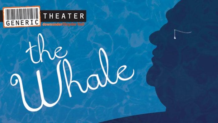 Whale_Showpage.jpg