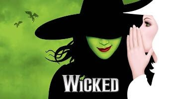 Wicked2020_Thumb.jpeg