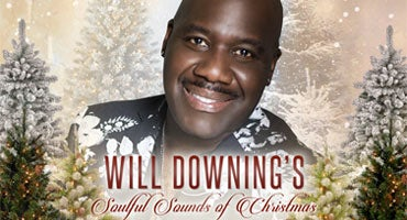 WillDowning_Thumb.jpg